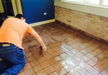 Mansion Remodeling Custom Cleaning Service in Highland Park TX 19 87cbe833fd7adb421ed0e163629341b4 350x245 100 crop Mansion Remodeling Custom Cleaning Service in Highland Park, TX