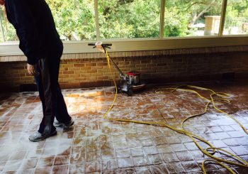 Mansion Remodeling Custom Cleaning Service in Highland Park TX 24 64a8652160ebb313f8a32525ca77dabf 350x245 100 crop Mansion Remodeling Custom Cleaning Service in Highland Park, TX