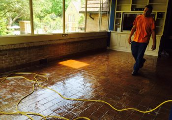 Mansion Remodeling Custom Cleaning Service in Highland Park TX 25 3ad32d85a8c4ab24e8c613b0f5f6382e 350x245 100 crop Mansion Remodeling Custom Cleaning Service in Highland Park, TX