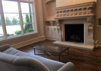 Mansion Rough Post Construction Clean Up Service in Westlake TX 014 7ca4477bef00e08441f1167a7a92c6ba 350x245 100 crop Mansion Rough Post Construction Clean Up Service in Westlake, TX