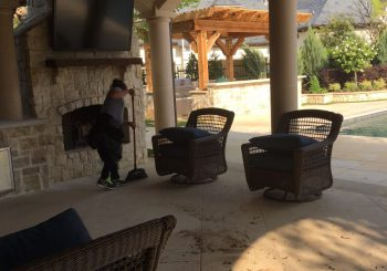 Mansion Rough Post Construction Clean Up Service in Westlake TX 015 d54c2b8525b75720c1d0ec25beb70087 350x245 100 crop Mansion Rough Post Construction Clean Up Service in Westlake, TX