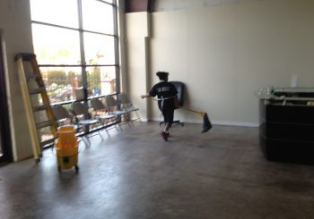 Martial Arts Gym Post Construction Clean Up 016 7f0d9e8060a446967fd7ef2c6d80f1cd 350x245 100 crop Martial Arts/Gym Post Construction Cleanup