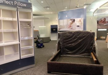 Mattress Retail Store in Frisco Mall Post Construction Cleaning and Cleanup in Texas 01 256a240f94d320d56419f6e59964316c 350x245 100 crop Mattress Retail Store in Frisco Mall   Post Construction Cleaning and Cleanup in Texas