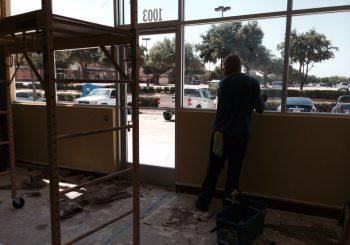 Mens Hair Salon Post Construction Clean Up in Dallas TX 07 cfb93dfb174c6057a2266391148021d8 350x245 100 crop Mens Hair Salon Post Construction Clean Up in Dallas, TX