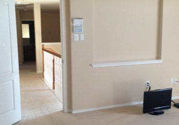 Move in Move Out Cleanup Dallas Maids Cleaning Service in Allen TX 05 382d94769f83bea082510a0232cb3a8f 350x245 100 crop Move in Move Out Cleanup, Dallas Maids Cleaning Service in Allen, TX