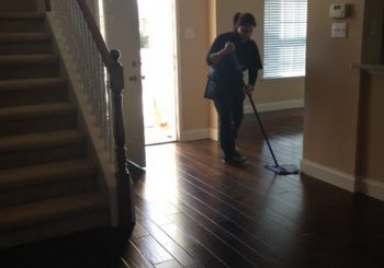 Move in Move Out Cleanup Dallas Maids Cleaning Service in Allen TX 11 36df0486d8b21fe079a7c0b36d96c31c 350x245 100 crop Move in Move Out Cleanup, Dallas Maids Cleaning Service in Allen, TX