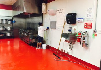My Fit Foods Restaurant Kitchen Heavy Duty Deep Cleaning Service in Dallas TX 013 e274380a2343dedc2e27a227f443677a 350x245 100 crop My Fit Foods Restaurant Kitchen Heavy Duty Deep Cleaning Service in Dallas, TX