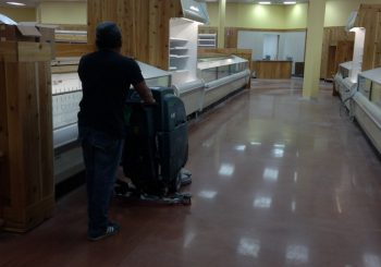 National Grocery Store Chain Final Post Construction Cleaning in Denver CO 17 45fd1a94a87ad945a99876a21cad8cca 350x245 100 crop Grocery Store Chain Final Post Construction Cleaning in Denver, CO