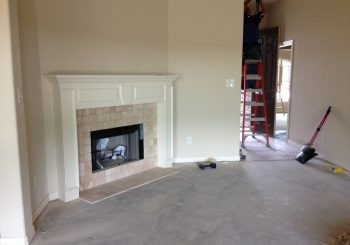 New Beautiful Home Rough Post Construction Clean Up Service in Justin Texas 05 8b7c1ad19980d75b699707ed1bb9c236 350x245 100 crop New House Rough Post Construction Cleaning in Justin, TX