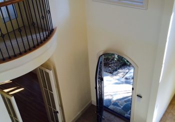 Nice Home in University Park Remodeling Clean Up in Dallas TX 12 7559c2e1fecad25ebdfa69b0a0aab78f 350x245 100 crop Nice Home in University Park Remodeling Clean Up in Dallas, TX