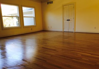 Nice Home in University Park Remodeling Clean Up in Dallas TX 13 7674f14574af162a16bd6e77171c3a14 350x245 100 crop Nice Home in University Park Remodeling Clean Up in Dallas, TX