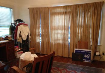 Nice Home in University Park Texas Residential Deep Cleaning Service 02 8a818115467278d303ca8a583cbc5ae5 350x245 100 crop Residential Deep Cleaning Service in University Park, TX