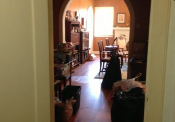 Nice Home in University Park Texas Residential Deep Cleaning Service 05 468b419a8458465cfadefa7f968a83e5 350x245 100 crop Residential Deep Cleaning Service in University Park, TX