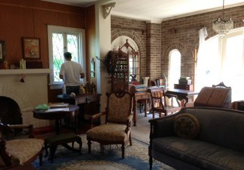 Nice Home in University Park Texas Residential Deep Cleaning Service 07 2b430ef0ba13cf4c73d4785bb4e163ad 350x245 100 crop Residential Deep Cleaning Service in University Park, TX