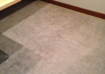 Office Concrete Floors Cleaning Stripping Sealing Waxing in Dallas TX 16 745619be41de4d3e3732a2860adb231c 350x245 100 crop Office Concrete Floors Cleaning, Stripping, Sealing & Waxing in Dallas, TX