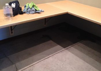 Office Concrete Floors Cleaning Stripping Sealing Waxing in Dallas TX 28 55b3e092c4c84fdc47bf3ac3b5c72471 350x245 100 crop Office Concrete Floors Cleaning, Stripping, Sealing & Waxing in Dallas, TX
