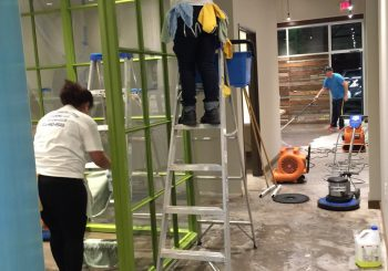 Office Post Construction Clean Up in Dallas TX 018 9bd98a6a6a4c692a023a8f6e80ef7c5c 350x245 100 crop Office Post Construction Clean Up in Dallas, TX