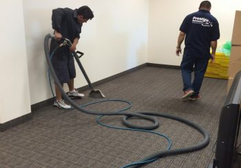 Office Post Construction Cleaning at The Shops at Legacy in Plano TX 33 dd2ccdbdc1a0b63bdcdf9b0dde13e848 350x245 100 crop The Shops at Legacy   Office Post Construction Clean Up in Plano, TX