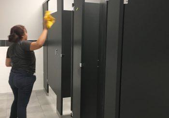 Paint Creek ISD Final Post Construction Cleaning in Haskell TX 023 844e80a899af25081491bd9af0b56ecf 350x245 100 crop Paint Creek ISD Final Post Construction Cleaning in Haskell, TX