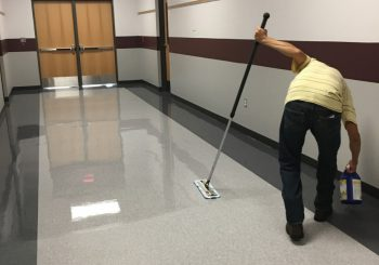Paint Creek ISD Floors Stripping Sealing and Waxing in Haskell TX 006 4e51fb122c4d927a0efb46c900ddecfe 350x245 100 crop Paint Creek ISD Floors Stripping, Sealing and Waxing in Haskell, TX