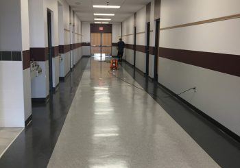 Paint Creek ISD Floors Stripping Sealing and Waxing in Haskell TX 011 53bed0a825f5878ac009611efad66a04 350x245 100 crop Paint Creek ISD Floors Stripping, Sealing and Waxing in Haskell, TX