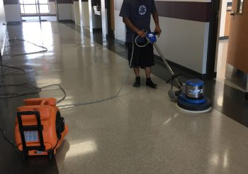 Paint Creek ISD Floors Stripping Sealing and Waxing in Haskell TX 013 34866a9a71e0c55a9dea773cb6e3c6b9 350x245 100 crop Paint Creek ISD Floors Stripping, Sealing and Waxing in Haskell, TX