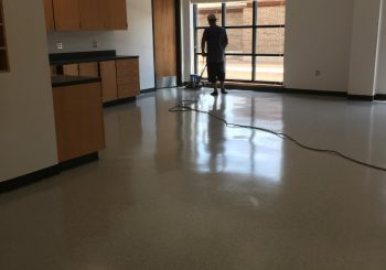 Paint Creek ISD Floors Stripping Sealing and Waxing in Haskell TX 014 58939da523ace2d42c78cff9d012c86b 350x245 100 crop Paint Creek ISD Floors Stripping, Sealing and Waxing in Haskell, TX