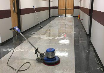 Paint Creek ISD Floors Stripping Sealing and Waxing in Haskell TX 015 bca05b9447adaba0dbeff4bd28bdecc9 350x245 100 crop Paint Creek ISD Floors Stripping, Sealing and Waxing in Haskell, TX