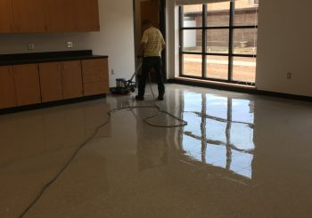 Paint Creek ISD Floors Stripping Sealing and Waxing in Haskell TX 016 e0ed27e9dea2e480cb1a16cae7a5bff8 350x245 100 crop Paint Creek ISD Floors Stripping, Sealing and Waxing in Haskell, TX