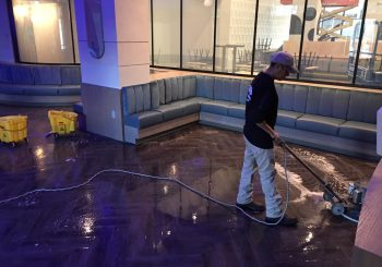 Pazzo Restaurant Final Post Construction Cleaning in Dallas TX 003 e330d14a81d902e855cc863aa892b27d 350x245 100 crop Pazzo Restaurant Final Post Construction Cleaning in Dallas, TX