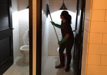 Pazzo Restaurant Final Post Construction Cleaning in Dallas TX 016 7e96b9fb59f708d7ceb4d91e2882aec0 350x245 100 crop Pazzo Restaurant Final Post Construction Cleaning in Dallas, TX