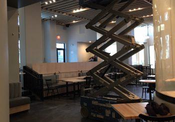 Pazzo Restaurant Final Post Construction Cleaning in Dallas TX 018 7348f5a06c2526012e19228b112e6c7d 350x245 100 crop Pazzo Restaurant Final Post Construction Cleaning in Dallas, TX