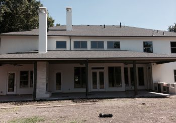 Phase 1 Residential House Post Construction Clean Up Service in Dallas TX 08 0b63e72e9057aaf2dfa74830c7c70517 350x245 100 crop Phase 1 Residential House Post Construction Clean Up Service in Dallas, TX