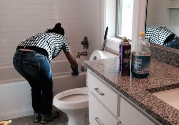 Phase 1 Residential House Post Construction Clean Up Service in Dallas TX 10 9d21b81d8ad11645bcdf031f3ee0969b 350x245 100 crop Phase 1 Residential House Post Construction Clean Up Service in Dallas, TX