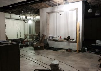 Phase 1 Retail Store Final Post Construction Cleaning at Galleria Mall Dallas TX 09 8a5a3d147521ffae4eb203dac9211065 350x245 100 crop Altar D State Retail Store Final Post Construction Cleaning Phase 1 at Galleria Mall Dallas, TX