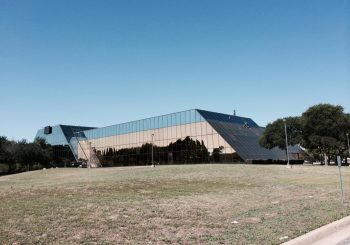 Phase 2 450000 sf. Exterior Windows Cleaning in Dallas TX 07 7846a7ef1cf1d82ab8b98cfbb7eceb13 350x245 100 crop Glass Building 450,000+ sf. Exterior Windows Cleaning Phase 2 in Dallas, TX