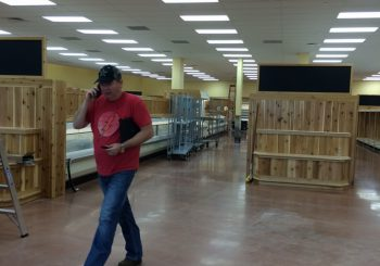 Phase 2 Grocery Store Chain Final Post Construction Cleaning Service in Austin TX 03 a20a0c874b65fa89b23c3b3e96998832 350x245 100 crop Traders Joes Grocery Store Chain Final Post Construction Cleaning Service Phase 2 in Austin, TX