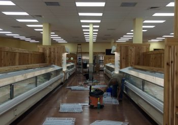 Phase 2 Grocery Store Chain Final Post Construction Cleaning Service in Austin TX 08 d8dcd0cfd467bac5ddb92a96112245fc 350x245 100 crop Traders Joes Grocery Store Chain Final Post Construction Cleaning Service Phase 2 in Austin, TX
