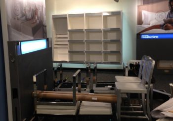 Post Construction Clean Up Sleep Number Matress Retail Store in Arlington Mall Texas 13 6a1491cb6f3e4661ee1bf1f5707b1744 350x245 100 crop Post Construction Cleaning Service Specialist <br data-recalc-dims=