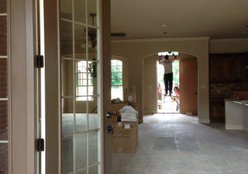 Post Construction Clean Up at a Beautiful House in Denton Texas 07 7724470c0b230b78048d3a8daa24bcbe 350x245 100 crop Residential Rough Post Construction Cleaning in Denton TX
