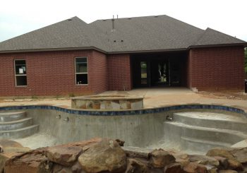 Post Construction Clean Up at a Beautiful House in Denton Texas 30 d0d3cea0b8c3b5ac016907896112aafe 350x245 100 crop Residential Rough Post Construction Cleaning in Denton TX