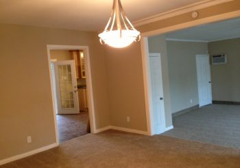 Post Construction Cleaning Service House Fresh Remodel in Richardson TX 04 d5c7437c947d143d170c733a417046c7 350x245 100 crop Post Construction Cleaning Service   House Fresh Remodel in Richardson, TX