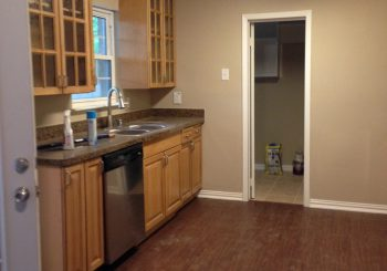 Post Construction Cleaning Service House Fresh Remodel in Richardson TX 07 c56ccbce38994a0bb7839bf81b388cc4 350x245 100 crop Post Construction Cleaning Service   House Fresh Remodel in Richardson, TX