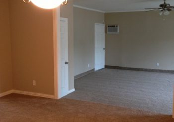 Post Construction Cleaning Service House Fresh Remodel in Richardson TX 11 41be4a4eb5f2d582abbabd4f9c97599e 350x245 100 crop Post Construction Cleaning Service   House Fresh Remodel in Richardson, TX