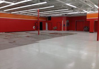 Post Construction Cleaning Service at Auto Zone in Plano TX 17 0adb096e950948cfb15be1d8aa52e93c 350x245 100 crop Post Construction Cleaning Service at Auto Zone in Plano, TX