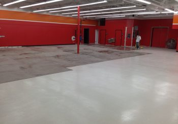 Post Construction Cleaning Service at Auto Zone in Plano TX 23 24344815fc2e1c8af2d2f10e8f40f432 350x245 100 crop Post Construction Cleaning Service at Auto Zone in Plano, TX