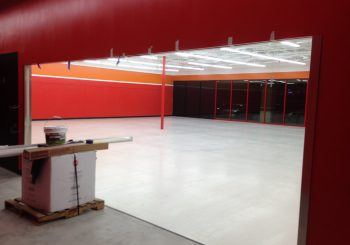Post Construction Cleaning Service at Auto Zone in Plano TX 27 3e7d652caa7771c93c2e7d62c2bd2346 350x245 100 crop Post Construction Cleaning Service at Auto Zone in Plano, TX