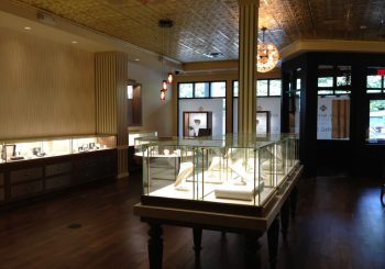 Post Construction Cleaning Service at Kelly Mitchell Jewelry Store in Highland Park Texas 03 0724b20f438a55e25b27ffb11bed883c 350x245 100 crop Post Construction Clean Up Service at Jewelry Store in Highland Park, TX