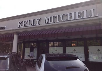 Post Construction Cleaning Service at Kelly Mitchell Jewelry Store in Highland Park Texas 05 44c501940f9cac82529045a0296e93ce 350x245 100 crop Post Construction Clean Up Service at Jewelry Store in Highland Park, TX
