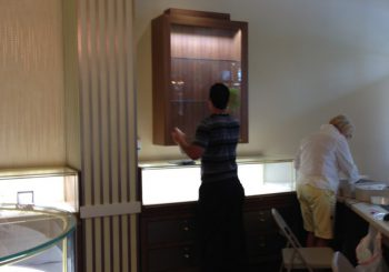 Post Construction Cleaning Service at Kelly Mitchell Jewelry Store in Highland Park Texas 10 10f3160ebbb7db00dd9368b3fd8cc4b8 350x245 100 crop Post Construction Clean Up Service at Jewelry Store in Highland Park, TX